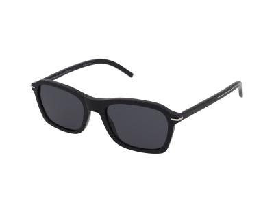 Sonnenbrillen Christian Dior Blacktie273S 807/2K