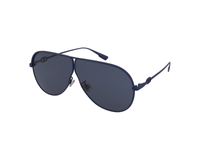 Sonnenbrillen Christian Dior Diorcamp FLL/A9