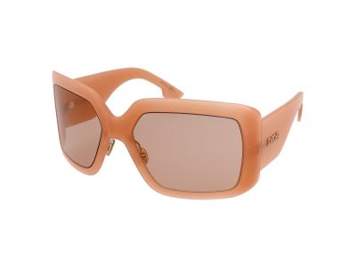 Sonnenbrillen Christian Dior Diorsolight2 35J/HO