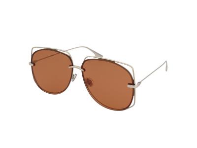 Sonnenbrillen Christian Dior Diorstellaire6 3YG/2M