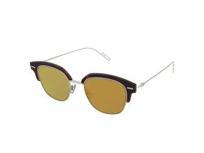 Sonnenbrillen Christian Dior Diortensity 2IK/83