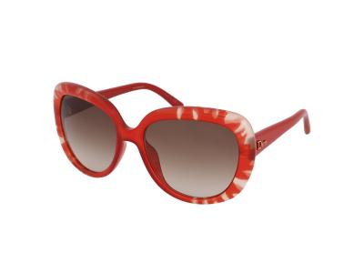 Sonnenbrillen Christian Dior Diortiedye1 BPS/FM