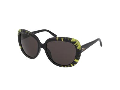Sonnenbrillen Christian Dior Diortiedye1 EEW/NR