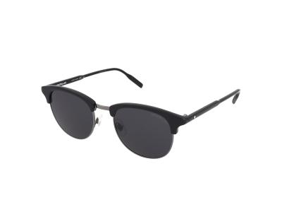 Sonnenbrillen Montblanc MB0083S 001