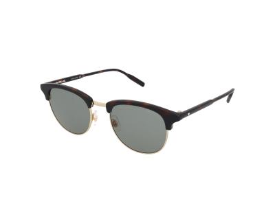 Sonnenbrillen Montblanc MB0083S 002