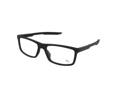 Brillenrahmen Puma PU0343O 001