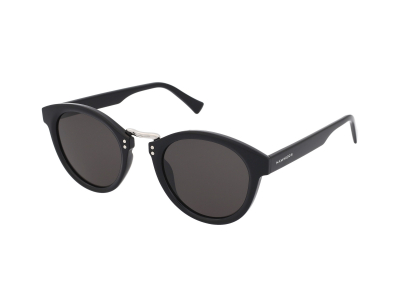 Sonnenbrillen Hawkers Whimsy - Black