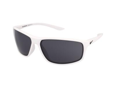 Sonnenbrillen Nike Adrenaline EV1112 107