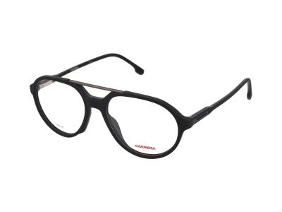 Brillenrahmen Carrera Carrera 228 003