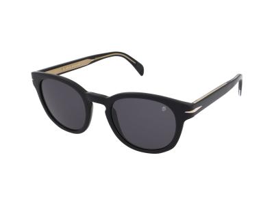 Sonnenbrillen David Beckham DB 1046/S 807/IR