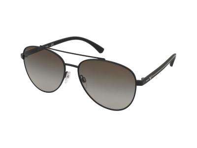 Sonnenbrillen Emporio Armani EA2079 30018E