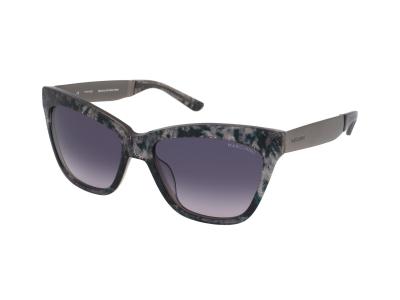 Sonnenbrillen Guess GM0733 20B