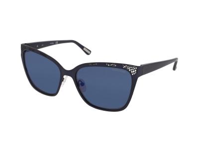 Sonnenbrillen Guess GM0742 91X