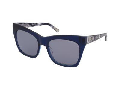 Sonnenbrillen Guess GM0759 84X