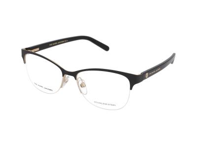 Brillenrahmen Marc Jacobs Marc 543 807