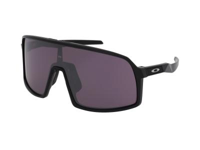 Sonnenbrillen Oakley Sutro S OO9462 946201