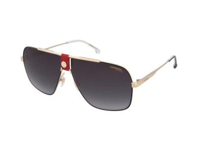 Sonnenbrillen Carrera Carrera 1018/S Y11/9O