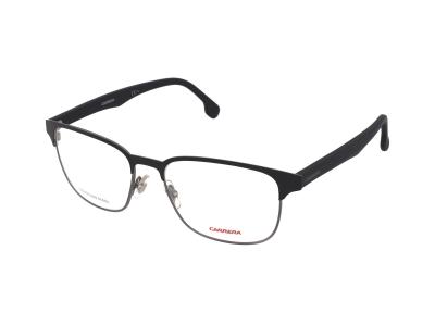 Brillenrahmen Carrera Carrera 138/V 003