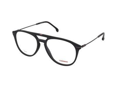 Brillenrahmen Carrera Carrera 168/V 003