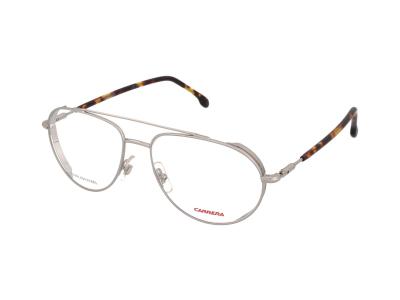 Brillenrahmen Carrera Carrera 219 010