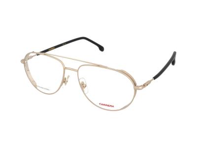 Brillenrahmen Carrera Carrera 219 J5G