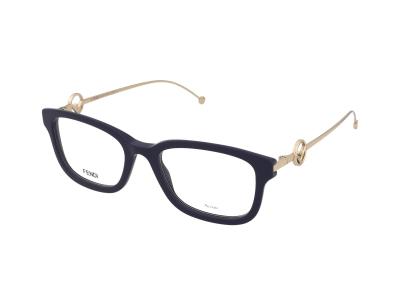 Brillenrahmen Fendi FF 0418 PJP