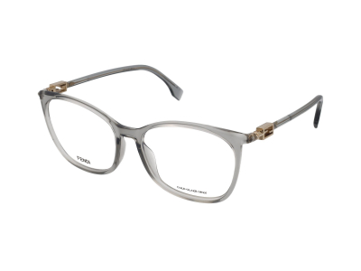 Brillenrahmen Fendi FF 0461/G KB7