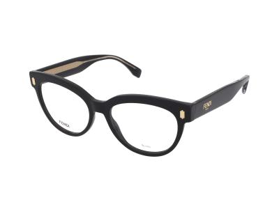Brillenrahmen Fendi FF 0464 807