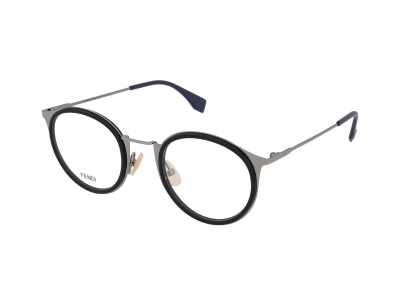 Brillenrahmen Fendi FF M0023 284