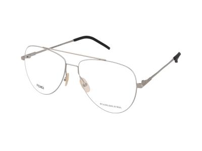 Brillenrahmen Fendi FF M0048 84J