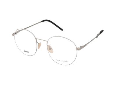 Brillenrahmen Fendi FF M0049 84J