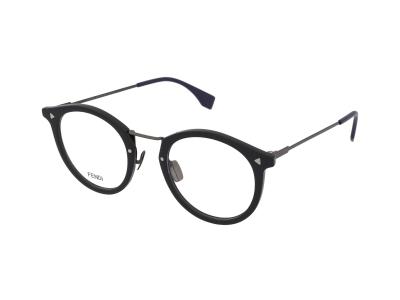 Brillenrahmen Fendi FF M0050 ANS