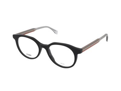 Brillenrahmen Fendi FF M0078 807