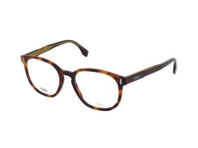 Brillenrahmen Fendi FF M0103 HJV