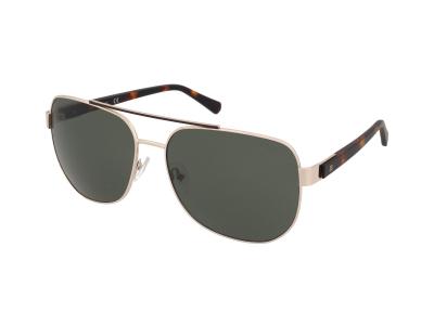 Sonnenbrillen Guess GU00015 32N