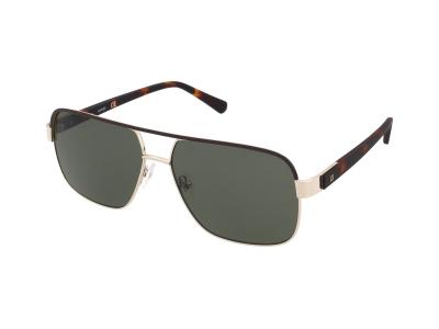 Sonnenbrillen Guess GU00016 32N