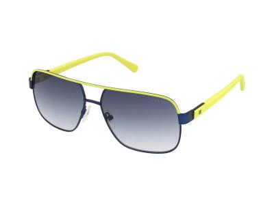 Sonnenbrillen Guess GU00016 92W