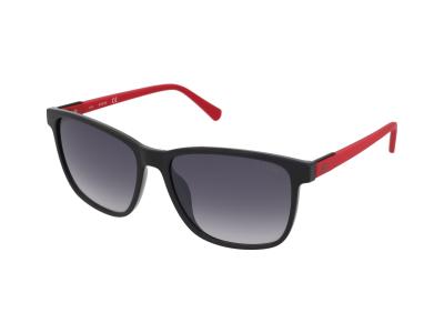 Sonnenbrillen Guess GU00017 01C