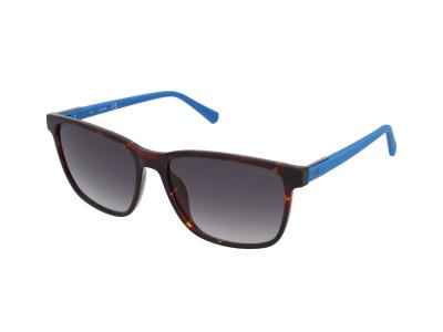Sonnenbrillen Guess GU00017 52C