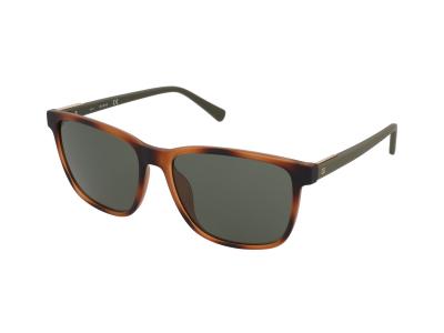Sonnenbrillen Guess GU00017 53N