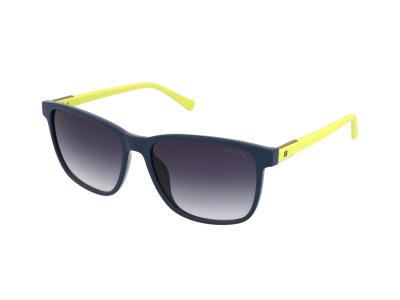 Sonnenbrillen Guess GU00017 90W