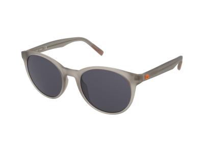 Sonnenbrillen Guess GU00023 20A