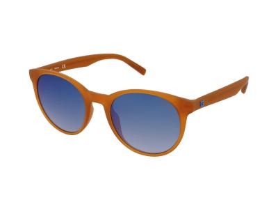 Sonnenbrillen Guess GU00023 53X