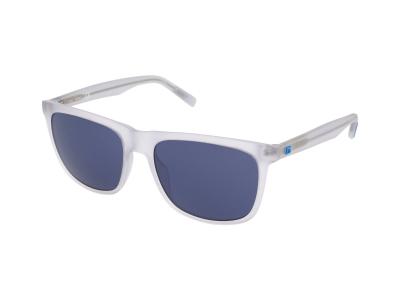 Sonnenbrillen Guess GU00024 26V