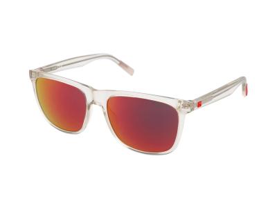 Sonnenbrillen Guess GU00024 41U