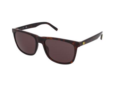 Sonnenbrillen Guess GU00024 52E