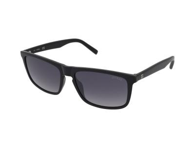Sonnenbrillen Guess GU00025 01C