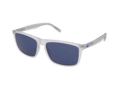 Sonnenbrillen Guess GU00025 26V