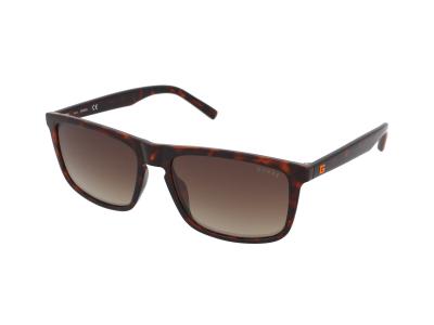 Sonnenbrillen Guess GU00025 52G