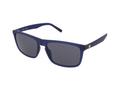 Sonnenbrillen Guess GU00025 91A